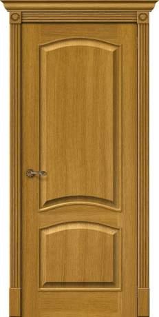 Фото дверь Вуд Классик-32 (Капри-3)