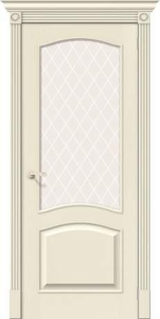 Фото дверь Вуд Классик-33