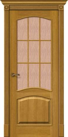 Фото дверь Вуд Классик-33 (Капри-3)