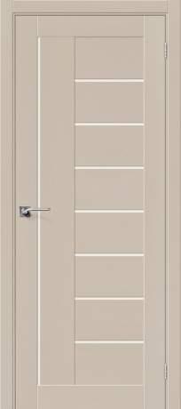 Фото дверь Вуд Модерн-29