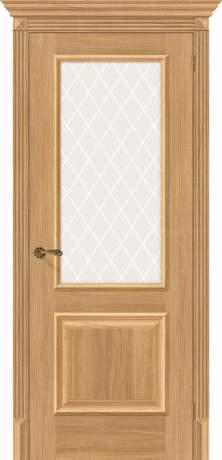 Фото дверь Классико-13