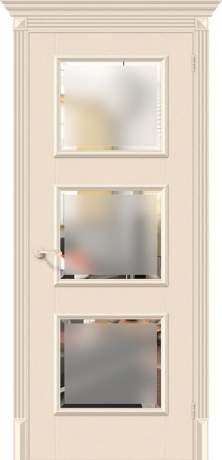 Фото дверь Классико-17.3