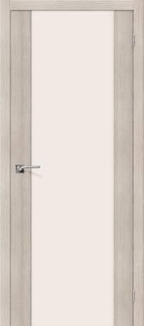 Фото дверь Порта-13