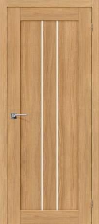 Фото дверь Порта-24