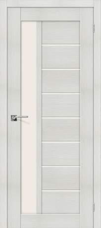 Фото дверь Порта-27