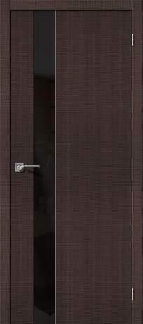 Фото дверь Порта-51 BS