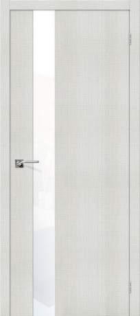 Фото дверь Порта-51 WW