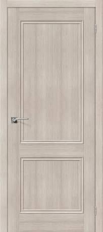 Фото дверь Порта-62