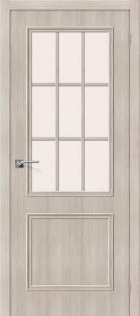Фото дверь Симпл-13