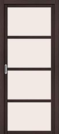 Фото дверь Твигги V4