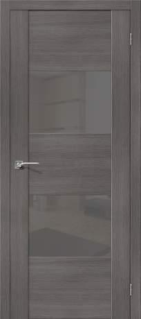 Фото дверь VG2 S