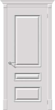 Фото дверь Фьюжн Плюс