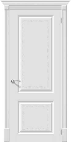 Фото дверь Скинни-12 Аrt