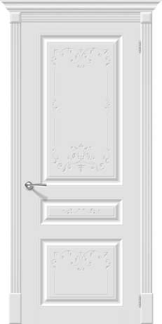 Фото дверь Скинни-14 Аrt
