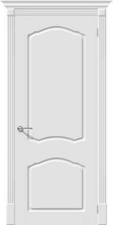Фото дверь Скинни-30