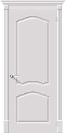 Фото дверь Танго