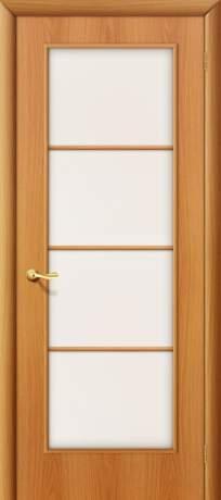 Фото дверь 10С