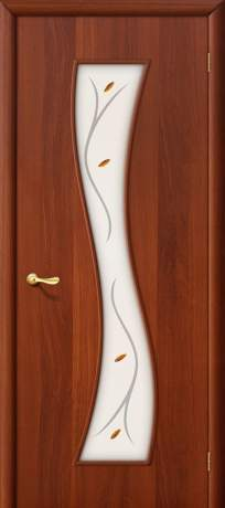 Фото дверь 11Ф