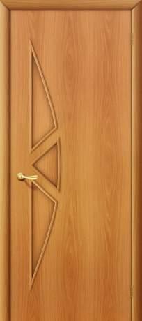 Фото дверь 15Г