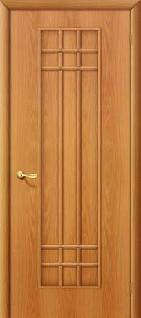 Фото дверь 16Г
