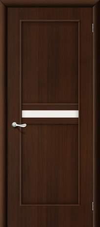 Фото дверь 19С