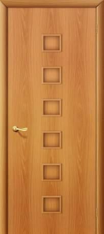 Фото дверь 1Г