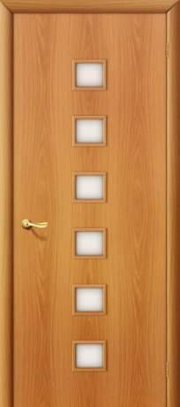 Фото дверь 1С