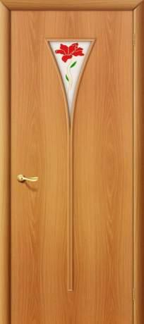 Фото дверь 3П