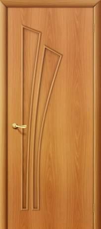 Фото дверь 4Г