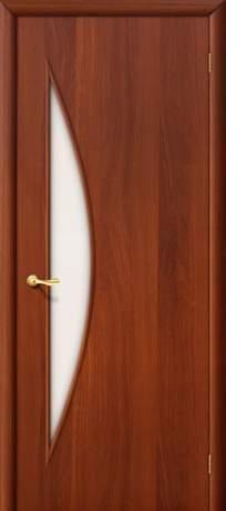 Фото дверь 5С