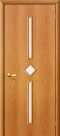 Фото дверь 9С