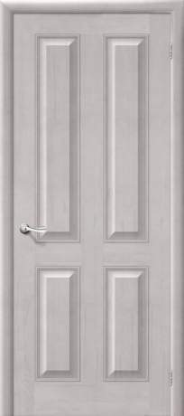 Фото дверь М15