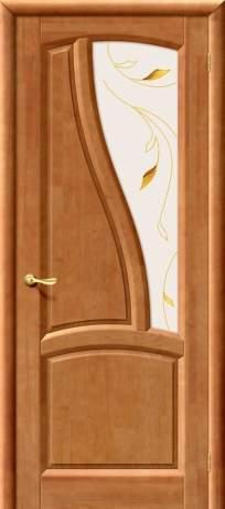 Фото дверь Рафаэль
