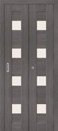 Фото дверь Порта-23