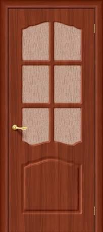 Фото дверь Лидия