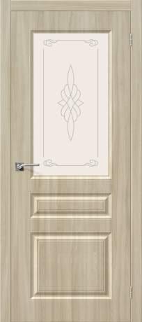 Фото дверь Статус-15