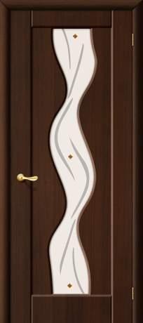Фото дверь Вираж