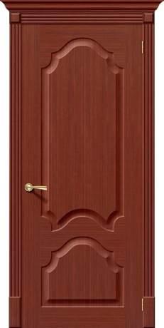 Фото дверь Афина