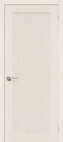 Фото дверь Евро-1