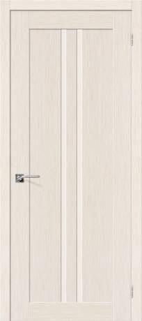 Фото дверь Евро-14