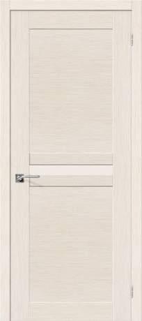 Фото дверь Евро-23
