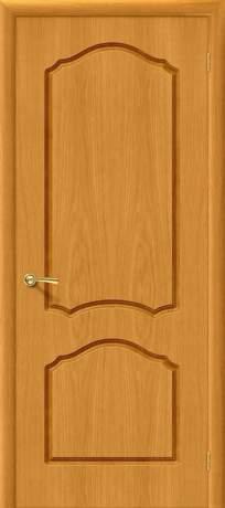 Фото дверь Каролина