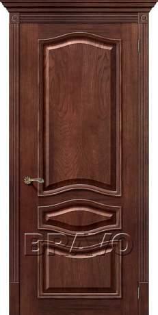Фото дверь Леона