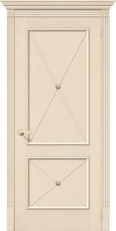 Фото дверь Луи II