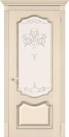 Фото дверь Премьера