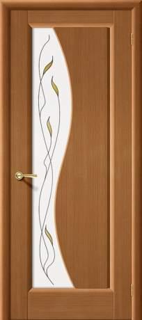Фото дверь Руссо
