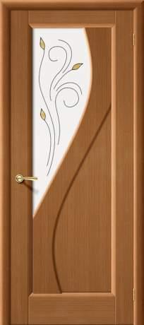 Фото дверь Сандро
