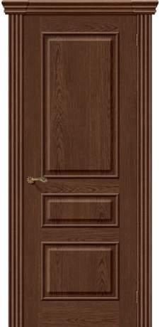 Фото дверь Сорренто