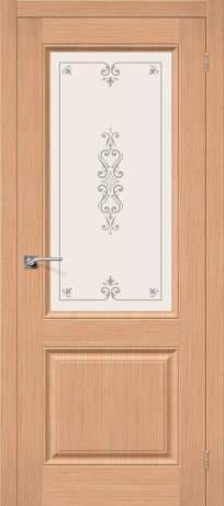 Фото дверь Статус-13