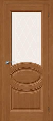 Фото дверь Статус-21